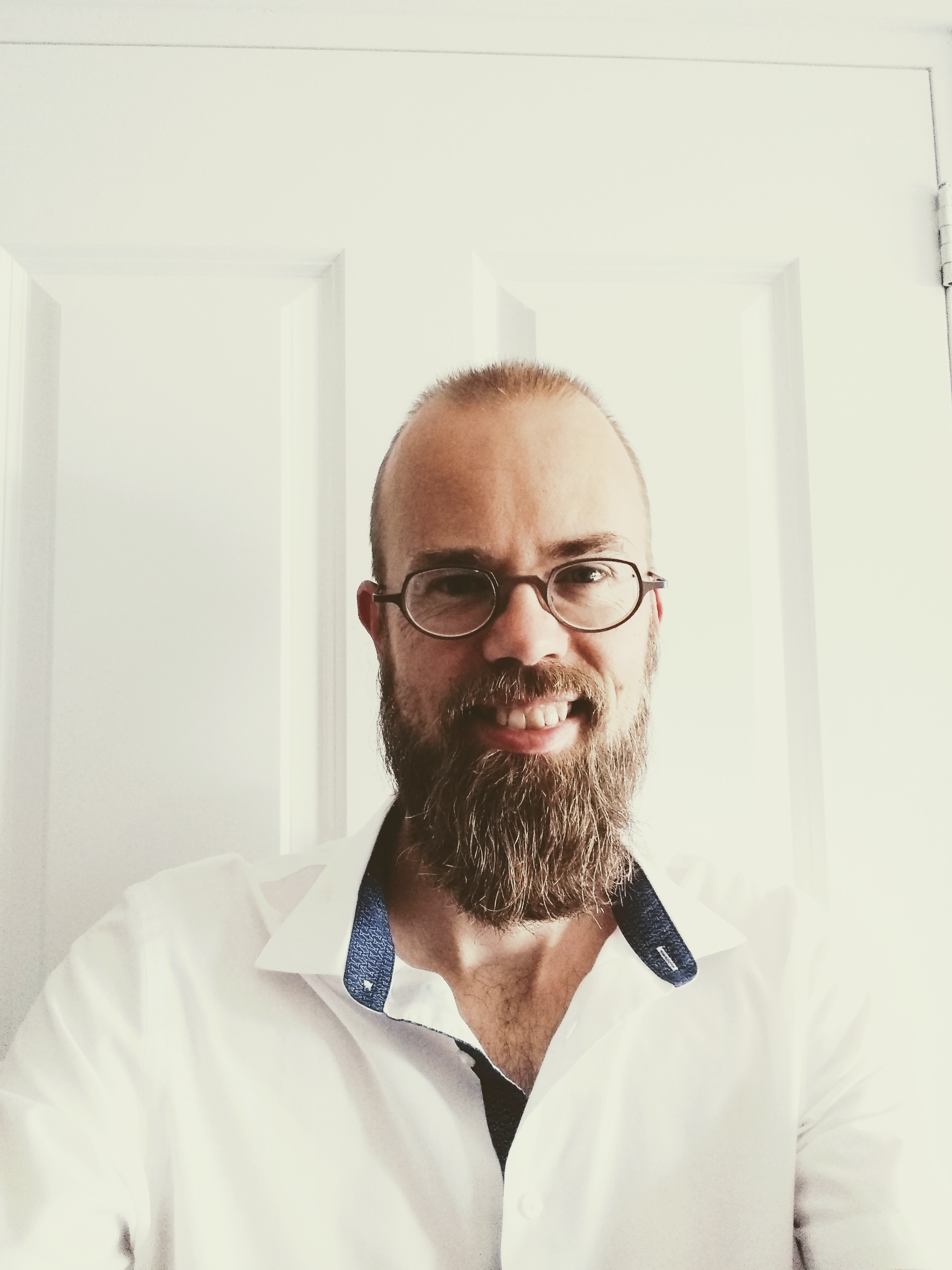 Ivo Soeters : GZ-psycholoog, Eerstelijnspsycholoog